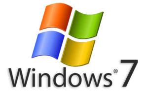 Windows 10 Pro Product Key 64/32 bit Crack (UPDATED 2020)