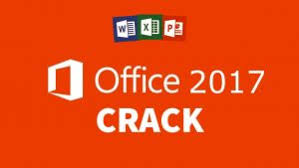 Microsoft Office 2020 Crack + Activation Key Free Download