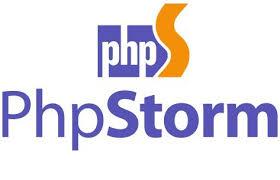 PhpStorm 2020.1 Crack With License Key [Full Torrent] New 2020