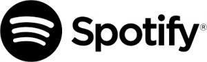 TunesKit Spotify Converter 1.7.0.657 With Crack 2020 {Latest Version}