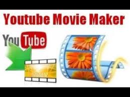 Windows Movie Maker 2020 Crack + [Win + Mac] License Key