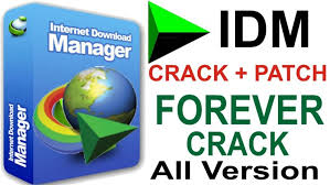 idm free download full version without serial number