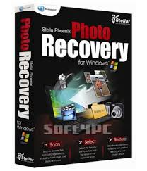 Stellar Data Recovery Pro 10.0.0.3 With Crack {2020} Keygen