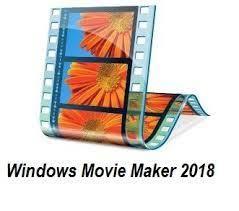 Windows Movie Maker Crack 2019 Registration Code Download