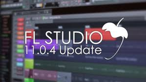 FL Studio 20.6.2.1549 Crack Full Keygen + Incl Torrent [Updated] 2020