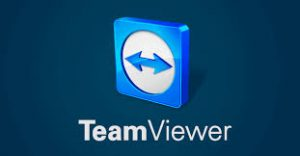 TeamViewer Pro 15.4.4445 Crack + Full License Key [Latest] 2020