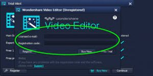 Movavi Video Editor 20.2.0 Crack With Activation Key [2020] Latest