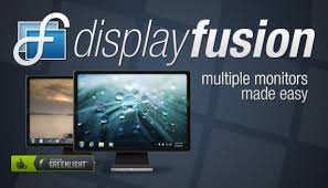 DisplayFusion Pro 9.7 Crack + Keygen + Torrent (2020) Free Download