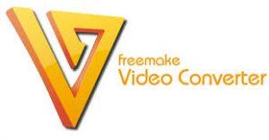 Freemake Video Converter 4.1.11 With Crack [Keygen] 2020