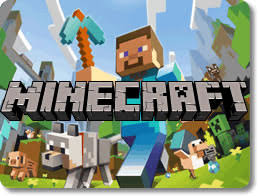 Minecraft 1.15.1 Cracked Launcher + Download 2020 Full Install