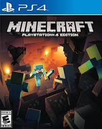 Minecraft mod Download Archives - CRACK COMPLEX