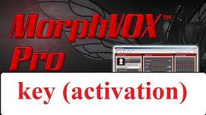 morphvox free install