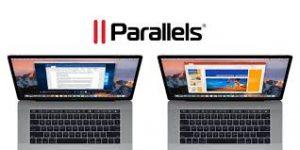 Parallels Desktop 15.1.3.47255 Crack + Activation Key (Full Torrent)