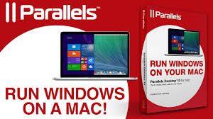 parallels desktop 12 license key