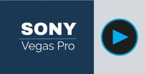 sony vegas pro for free mac