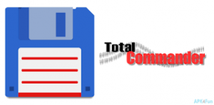 Total Commander 9.51 With Crack + Download [Latest] 2020