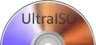 ultraiso free download full version with serial key