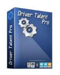 Driver Talent Pro 7.1.28.110 + Crack [Latest Version] 2020