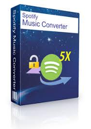 sidify music coverter Crack