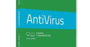 NETGATE Amiti Antivirus 2020 25.0.660 + Crack With License Key