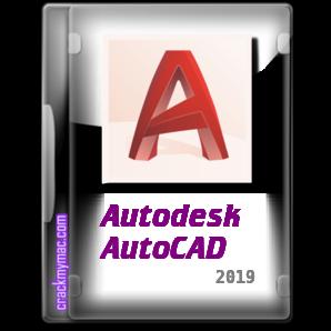 AutoCAD 2021 Crack + Full Activation Code [Torrent] Free Download