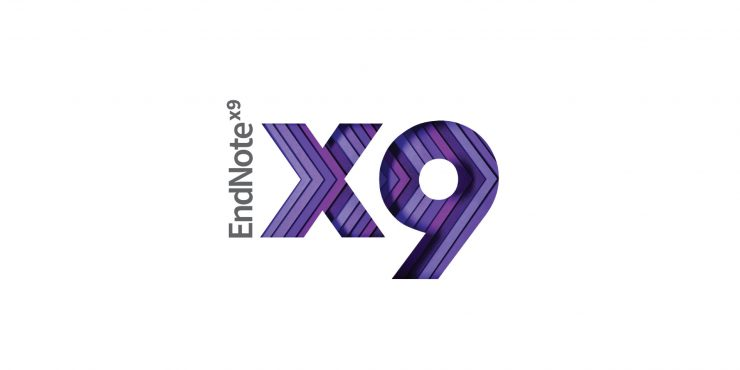 EndNote X9.3.2 Crack + Product Key (Latest) Free Download 2020