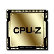 GPU Z v2.11 Crack APK Full Keygen Latest Version 100% Working