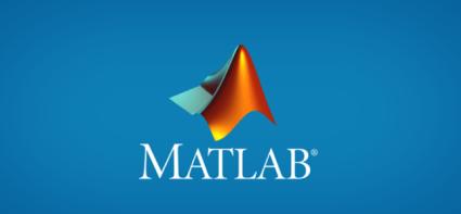 MATLAB R2020a Crack With License Key + Full Torrent 2020