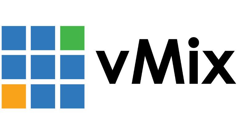 vMix Pro Registration Crack + Registration Key