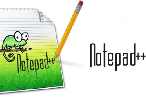 Notepad++ 7.8.5 Crack + Serial Key [Latest] Free Download 2020