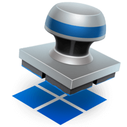 Winclone 8.1.0 Pro Crack MAC Full Serial Key Free Download