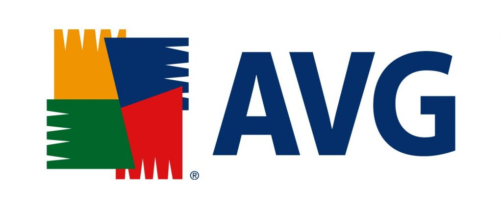 AVG Antivirus 2020 Crack With Serial Key [Latest] Free Download