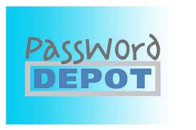 Password Depot 14.0.5 With Full Crack + Keygen Free Download