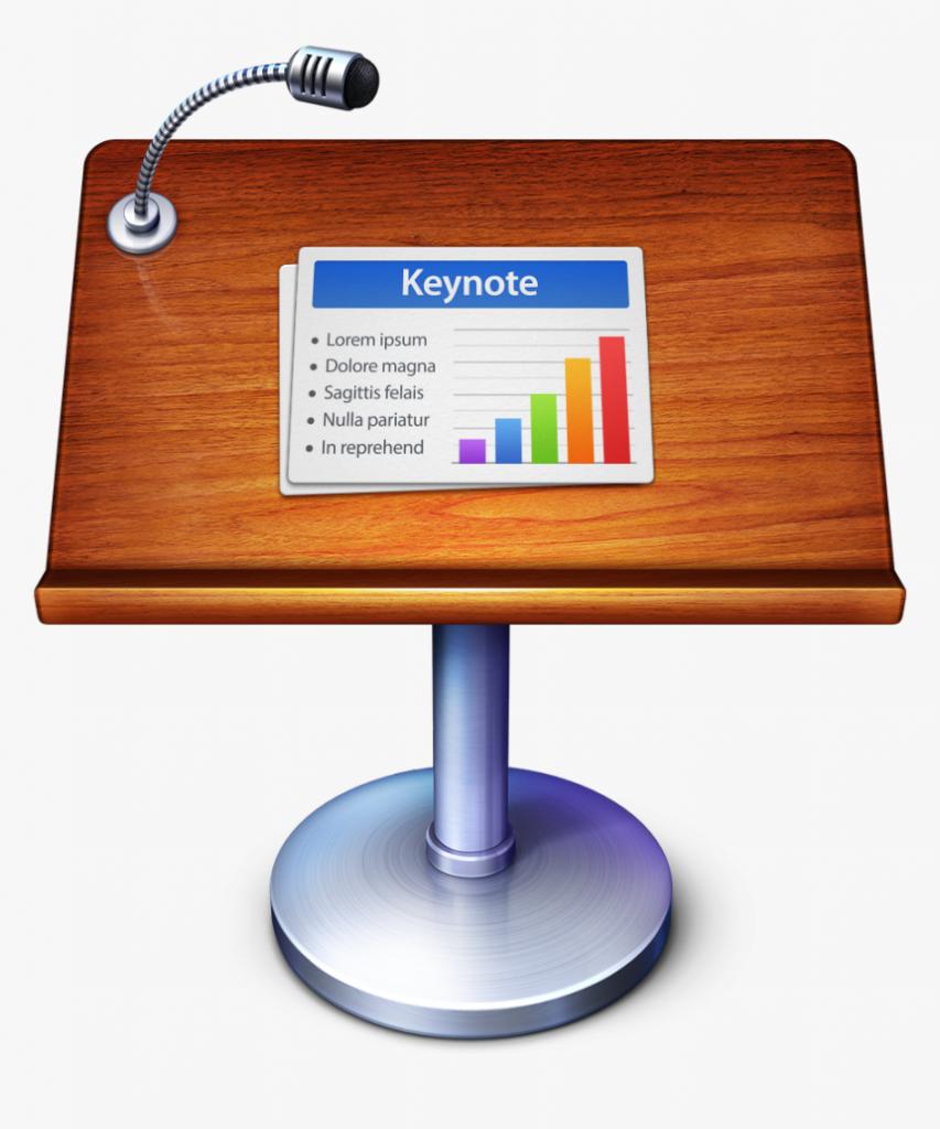 Keynote 10 For Mac Crack With Keygen Free Download 2020