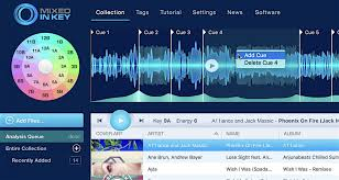 Mixed In Key 8.5.3 With Crack + Full Torrent (MAC) Free Download