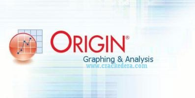 Origin Pro Crack V10.5.67 Full Serial Key Free Download 2020