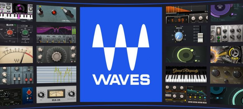 Waves Tune Real-Time Crack (MAC) Zip Full Torrent 2020