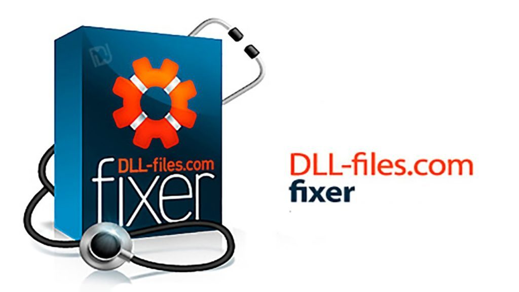 DLL Files Fixer 3.3.92 Crack + License Key Free Download 2020
