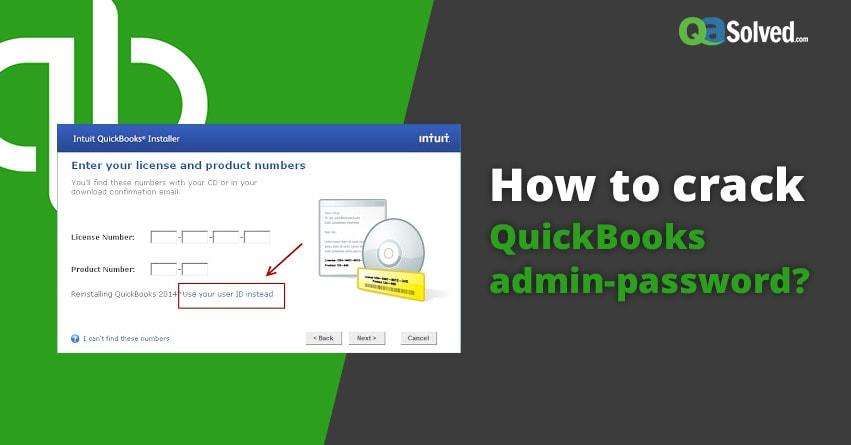 Quickbooks 2020 Crack + Keygen [Latest] Torrent Free Download