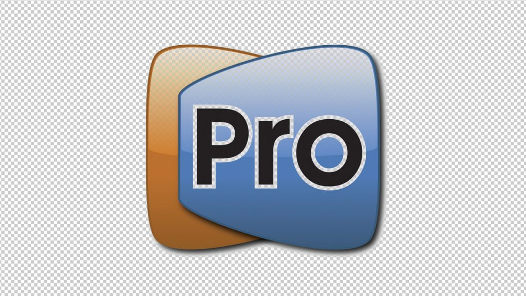 ProPresenter 7.0.8 Full Crack + License Key [Latest] Free Download