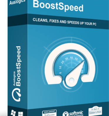 Auslogics BoostSpeed Crack 11.4.0.3 With Keygen {Latest Version}