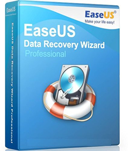 Easeus Data Recovery keygen