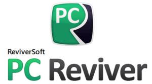 PC Reviver 3.9.0.24 Crack + License Key 2020 (Latest)