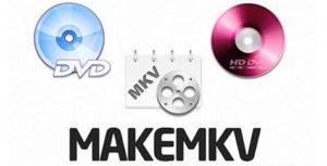 MakeMKV 1.15.0 Crack & Registration Code (2020) Free Download