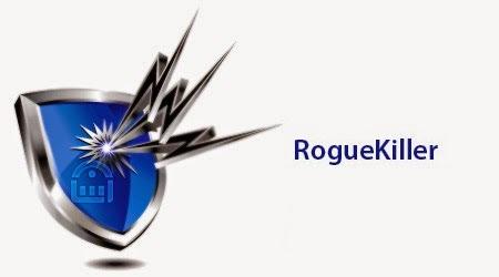 RogueKiller 14.3.0.0 Crack With Keygen 2020 [Latest] Download