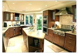 Home Designer Pro 2021 22.1.1.2 Crack Architectural Activation Key