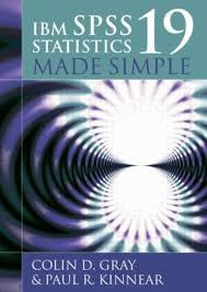 IBM SPSS Statistics 26.0 Crack + Patch (Overview) Free Download 2020