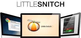 little snitch 3.7 serial