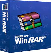 WinRAR 5.90 With Crack + Keygen (Latest Version) 2020 Download