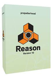 Reason 11.2 Crack With Keygen Full Free Download 2020 [Latest]